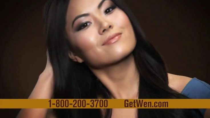 Getwen com