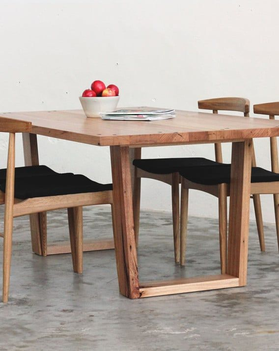 Furniture Legs Melbourne 38 best yard timber tables images on pinterest | yard furniture