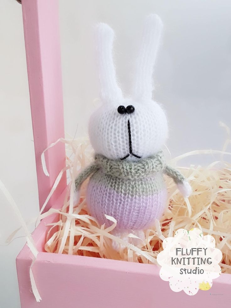 Excited to share the latest addition to my #etsy shop: Rabbit knitted toy Stuffed bunny Rabbit knit doll Fluffy soft rabbit little rabbit long ears baby gift toy for girls boys http://etsy.me/2Ho3beT #toys #children #white #birthday #easter #knittedbunny #fotosessionne