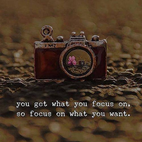 Good Morning! #quote #quotes #quotestoliveby #quoteoftheday #quotesofinstagram #instaquotes #instagramquote #instagramquotes #morning #neilgaiman #morningmotivation #morningquote #upliftingquotes #uplifting #inspired #inspiration #inspirationalquotes #inspire #thoughtoftheday #thought #thoughts #motivation #goodmorning