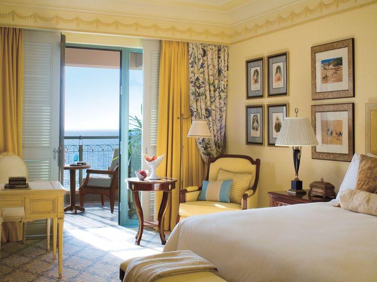 Residencia en Alejandria en hotel Four Seasons Hotel el hotel mas importante de Alejandria para pasar una noche con vista al Medirerraneo de las orillas del norte de Africa.. #cairo_visita #visita_en_Alejandria #Egipto_viajes #Alejandria_excursiones #puerto_Alejandria #Cairo_tours #visita_a_Alejandria #Egipto_tours_en_Alejandria http://www.maestroegypttours.com/sp/Excursi%C3%B3nes-en-Egipto/Cairo-Excursi%C3%B3nes/Tour-a-Alejandria-por-un-dia-desde-Cairo