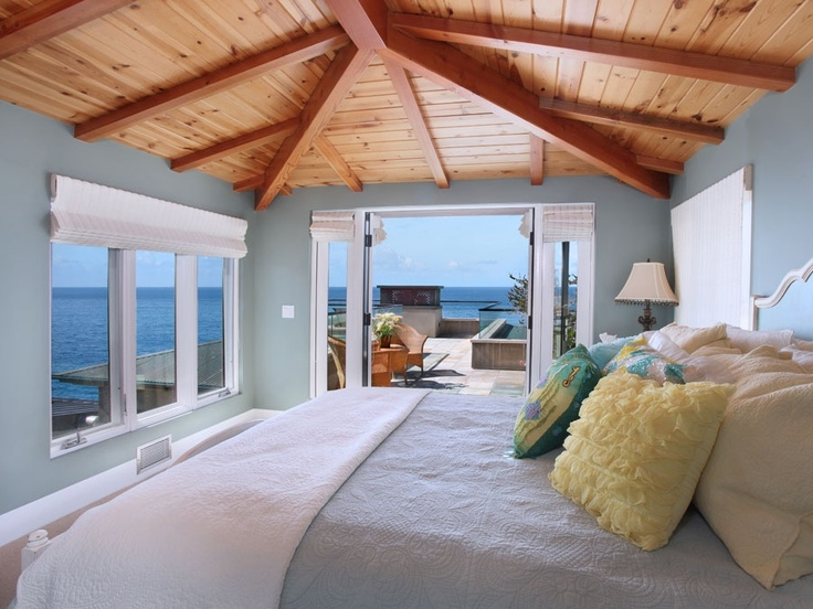 California Bedrooms Classy Design Ideas