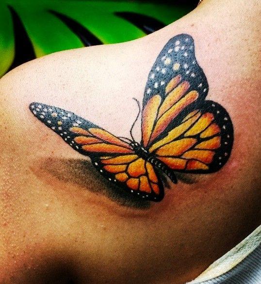 Best 25 Eagle Chest Tattoo Ideas On Pinterest: 25+ Best Ideas About Eagle Tattoos On Pinterest