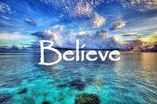 Believe You Can Do It. t!!!1745.millionaireacademynetwork.  com