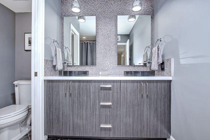 367 Best Images About Emser Tile Bathrooms On Pinterest