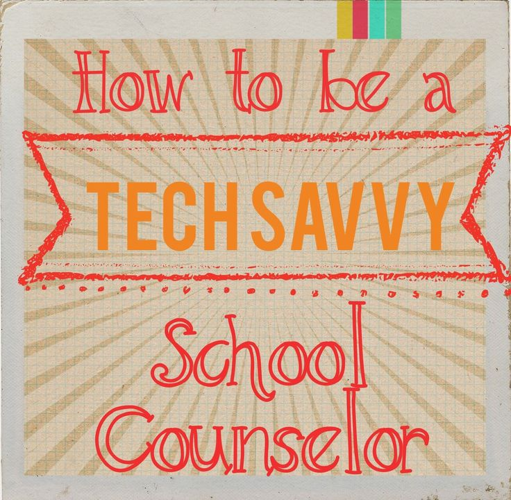 Saturday I presented at the New York State School Counselor Association Conference on How to Be A Tech Savvy School Counselor. I had a full room and had a great time presenting.   Here is my presentation:    And here are the handouts: