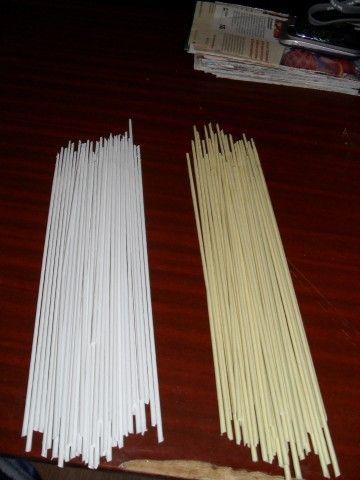 papel: Papírfoná