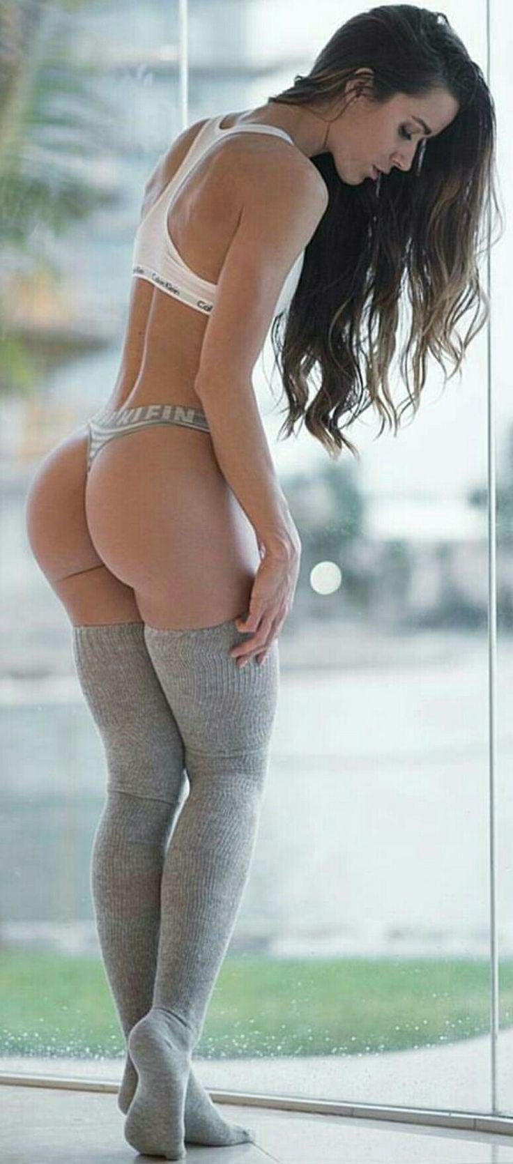 Image result for womens naked backsides hd pinterest