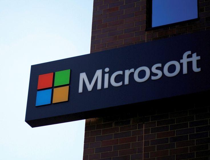 http://ift.tt/2le3iDw Netzpolitik - Microsoft nimmt Daten-Klage gegen US-Regierung zurück