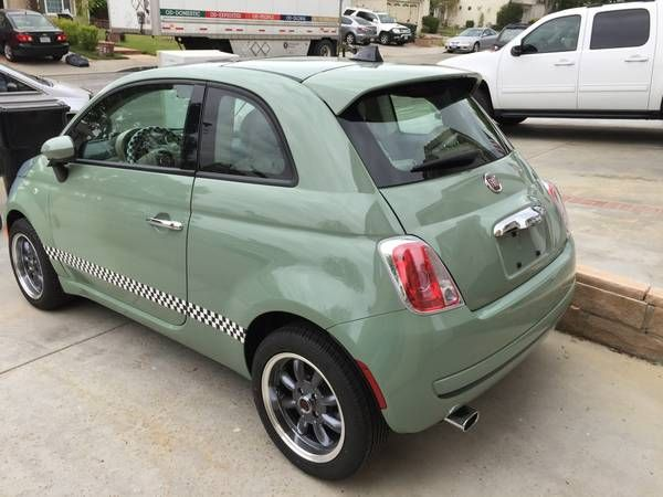 25 best ideas about fiat 500 sport on pinterest fiat 500 white fiat 500 cc and fiat 500 s. Black Bedroom Furniture Sets. Home Design Ideas