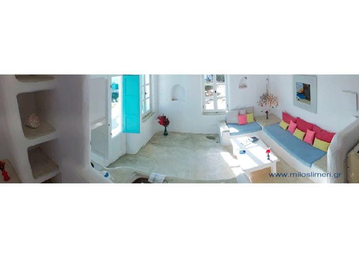 Limeri Apartments