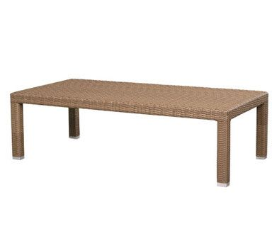 Trend Coffee Table - Complete Pad ®