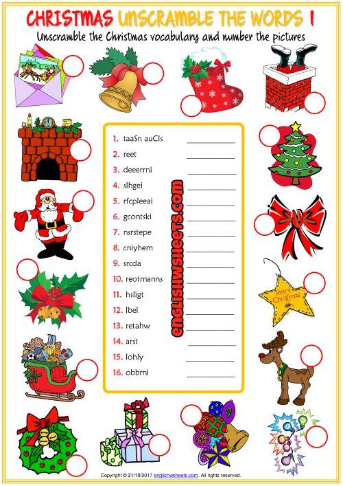 133 best esl printable vocabulary worksheets and exercises for kids images on pinterest. Black Bedroom Furniture Sets. Home Design Ideas