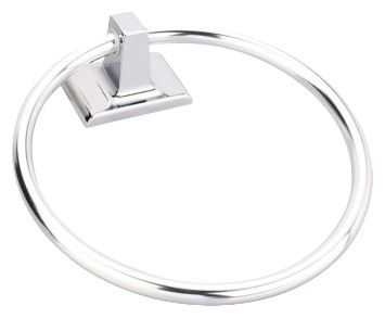 Bridgeport Elements Traditional Towel Ring BHE1-06PC-R