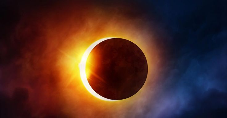 What you need to know to be ready for the Solar Eclipse (especially if you live in Rexburg, Idaho) #rexburg #eclipse #eclipse2017
