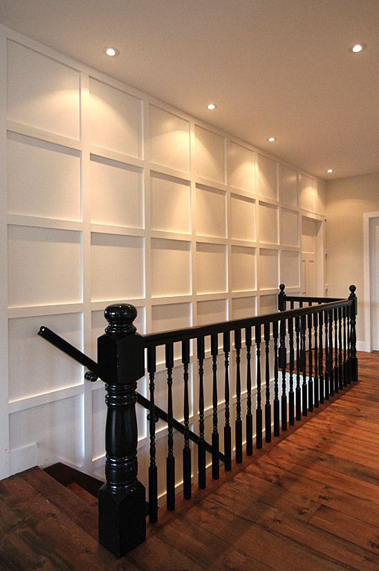 17 migliori idee su cage d 39 escalier su pinterest cage d escalier cage escalier e scale di. Black Bedroom Furniture Sets. Home Design Ideas