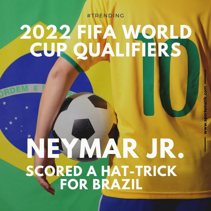 The Story Of Soccer Football All About Soccer Football Origin Of Soccer Football Neymar Jr Soccer Coaching World Cup Qualifiers