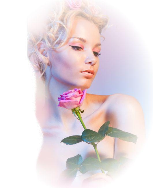 """""""Ha nő vagy, ne feledd: ,Egyetlen nő sem vágyakozik arra, ...,Valójában minden Nő királynő.,A nők legfőbb vágya az uralom,Amit egy nő el akar érni,Szeresd a nőben, amije nincs ,A nők olyanok...,Dugasz István: A nő,A szerelemben a nők legtöbbre becsülik a rablót,A Nő Teremtése., - klementinagidro Blogja - Ágai Ágnes versei , Búcsúzás, Buddha idézetek, Bölcs tanácsok , Embernek lenni , Erdély, Fabulák, Különleges házak , Lélekmorzsák I., Virágkoszorúk, Vörösmarty Mihály versei, Zenéről, A…"""