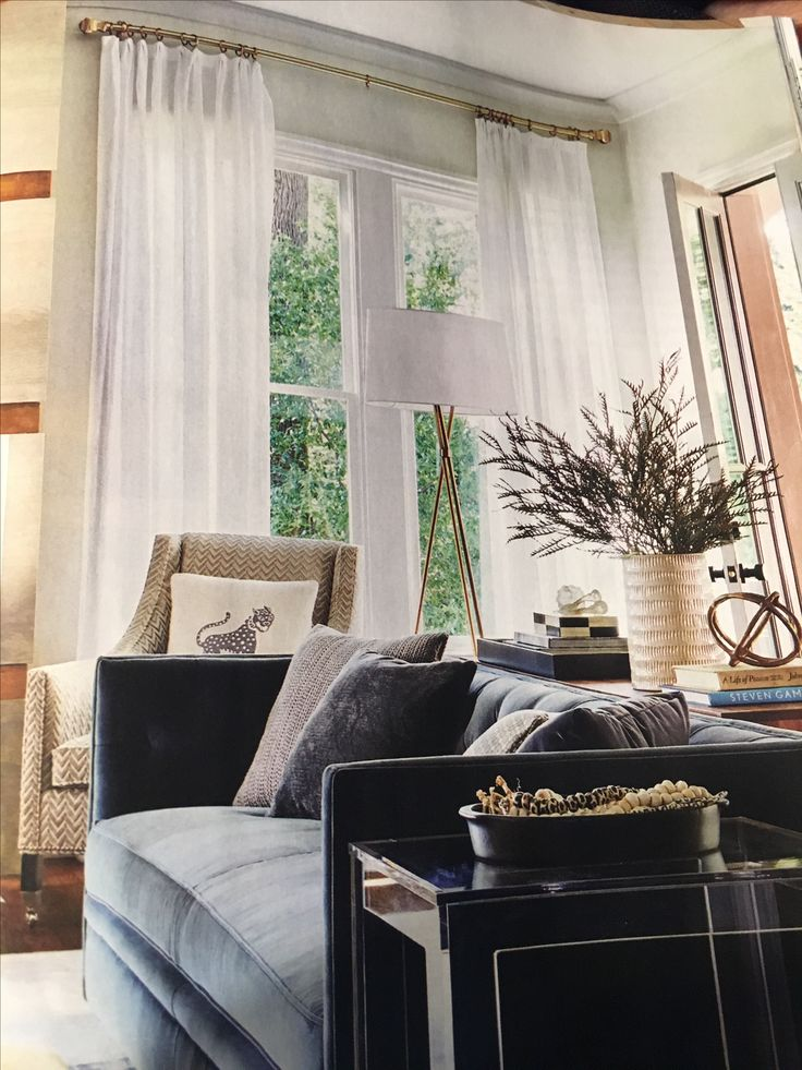 Curtains Insulated Curtains Blinds Draping Shades Tents