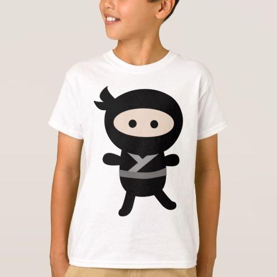 LittleNinja1 T-Shirt