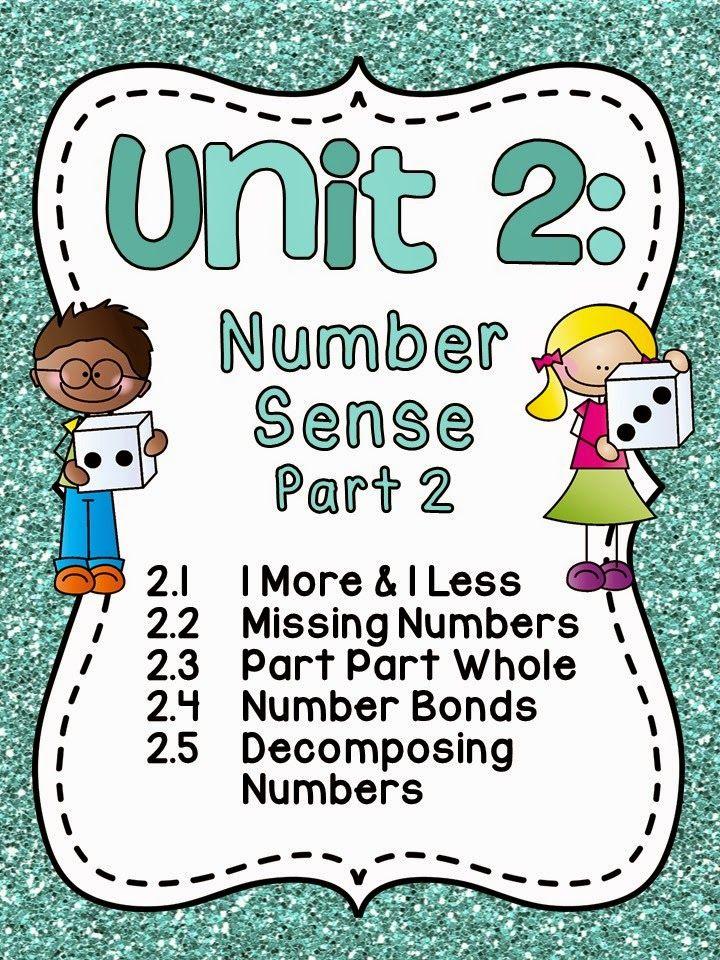 62 best Number sense images on Pinterest | Second grade, Grade 2 and ...