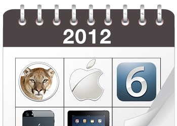 365 Days of Post-Steve Jobs Apple Products