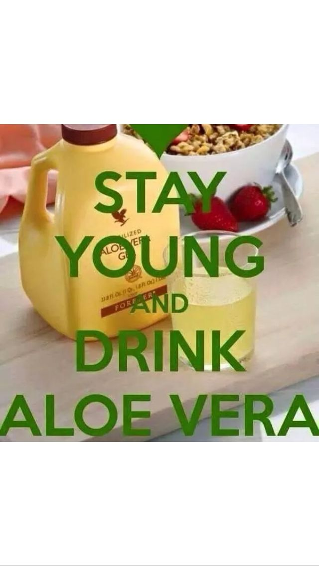 Pure stabilised aloe vera gel which is as close to the natural plant juice as possible, containing over 200 different compounds. This rich source of nutrients provides the perfect supplement to a balanced diet. Drink to promote a healthy lifestyle and well-being.