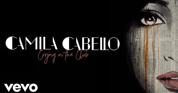 La artista revelación de este 2017 es Camila Cabello . Tras abandonar a sus compañeras del grupo Fifth Harmony  (todavía no la han perdonad...