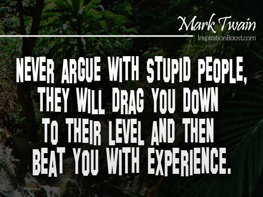 Pinterest Funny Crazy Quotes: Best 25+ Stupid People Quotes Ideas On Pinterest