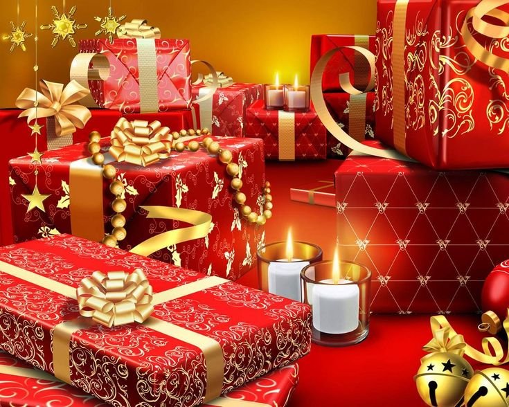Al via lo shopping natalizio degli italiani con un budget per i regali di 219 euro a famiglia | Report Campania