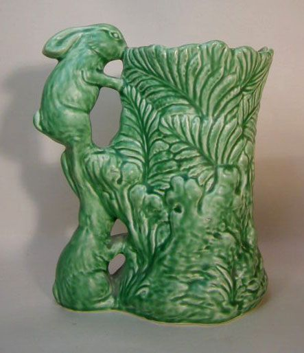81 Best Sylvac Images On Pinterest Antique Pottery Vintage