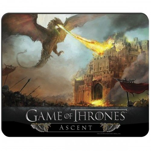 game of thrones ascent offer code free