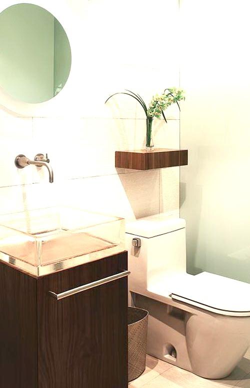 Powder Room Decorating Ideas 48 best powder room ideas images on pinterest   bathroom ideas
