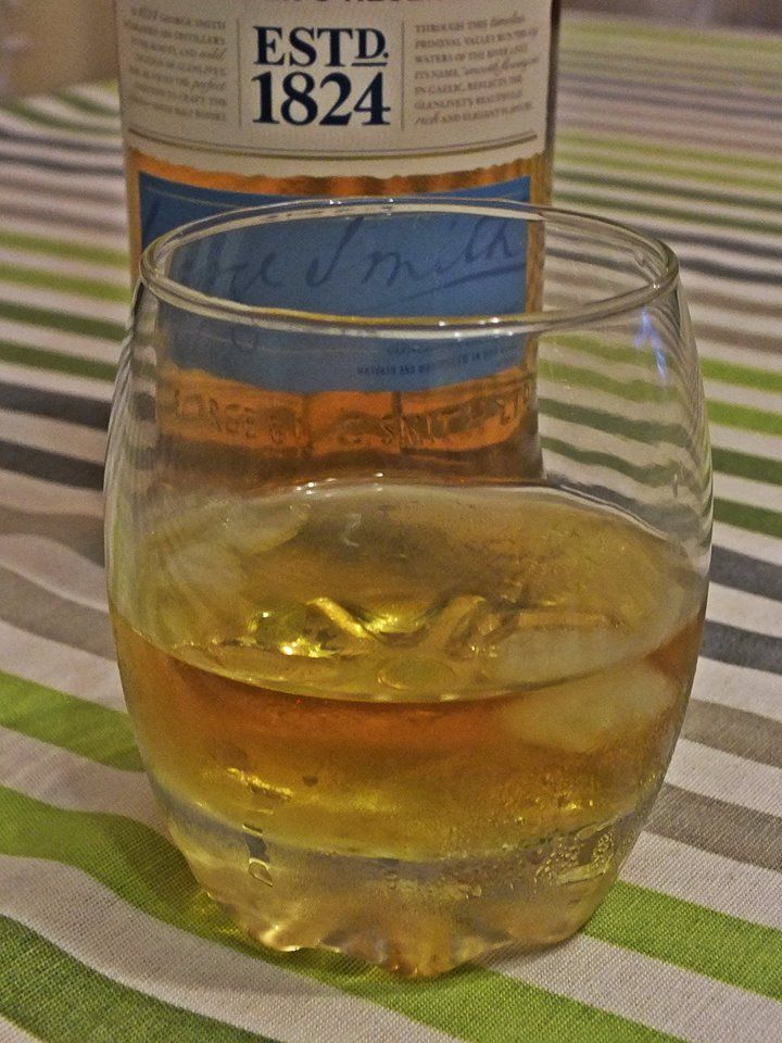 :) #TheGlenlivet #FoundersReserve #whisky https://www.facebook.com/photo.php?fbid=1052022104818000&set=pcb.1052023501484527&type=3&theater