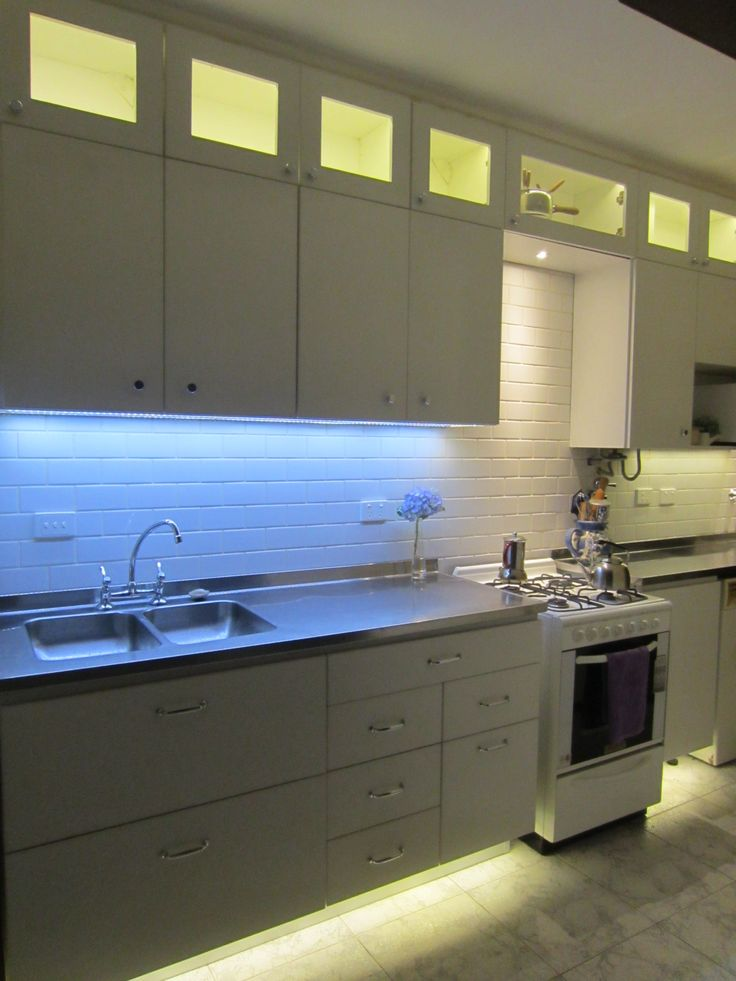 MY dreamed kitchen !!! By Ayala.-