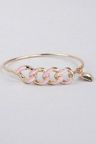 Trendy Boho Jewelry - New Fashions in Cute Jewelry for Teens - Page 3