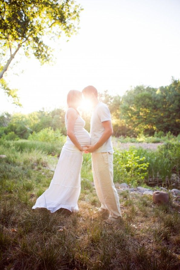 Featured Photographer @Cortney Talbott Photography ...