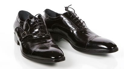 Compare millions shoes prices from the most trusted stores !!