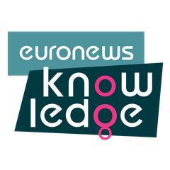 Últimas noticias científicas y tecnológicas : euronews : la información internacional en vídeo