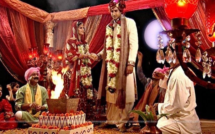 vashikaran love spell