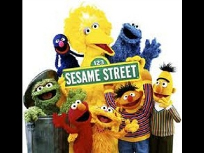 Sesame Street has taken the street on the road in ELMO LIVE, as they celebrate their 43rd anniversary! Click the picture to read more!