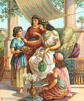 88 best naaman images on pinterest | sunday school, army and bible art - Bible Story Coloring Pages Naaman