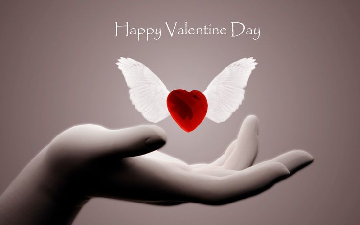Beautiful Valentine Day Love Wallpaper | Get Latest Wallpapers