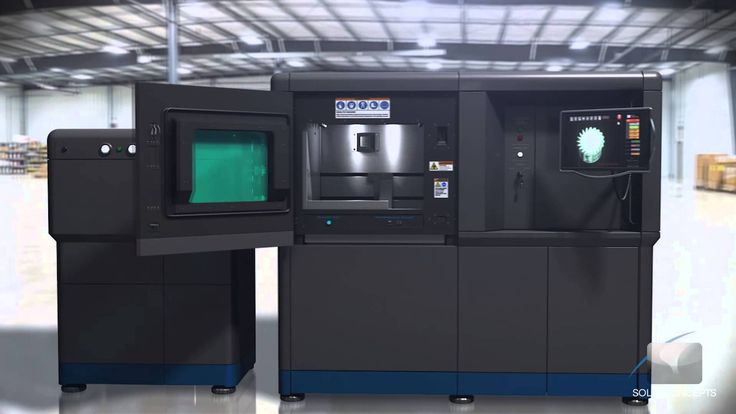 This video details the Direct Metal Laser Sintering (DMLS) process. Solid Concepts provides this additive manufacturing and 3D printing technology to produce metal prototypes and production parts in only hours.