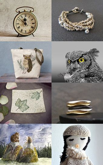 The time has come.... It is time to say goodbye by BHBKidstyle on Etsy--Pinned with TreasuryPin.com