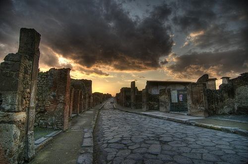 Pompeya, Italy: Bucket List, Favorite Places, Beutiful Places, Pompeii Italy, Beautiful Places, Trip, Architecture, Historical Places
