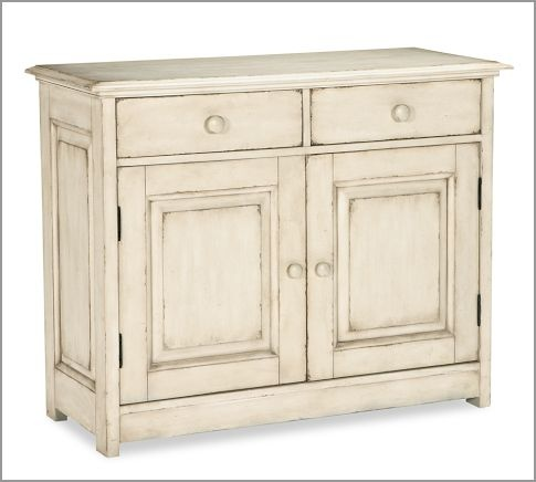 would be great as a linen cabinet in bathroom $999