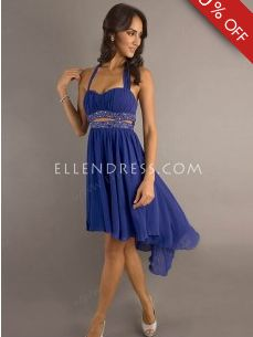 1000  images about Cheap Homecoming Dresses on Pinterest  Cheap ...