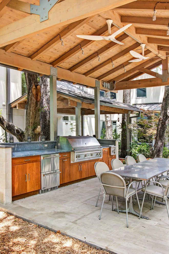 Outdoor Kitchen Ideas On A Budget Affordable Small And Diy Outdoor Kitchen Ideas Rustic Outdoor Kitchens Budget Patio Diy Outdoor Kitchen