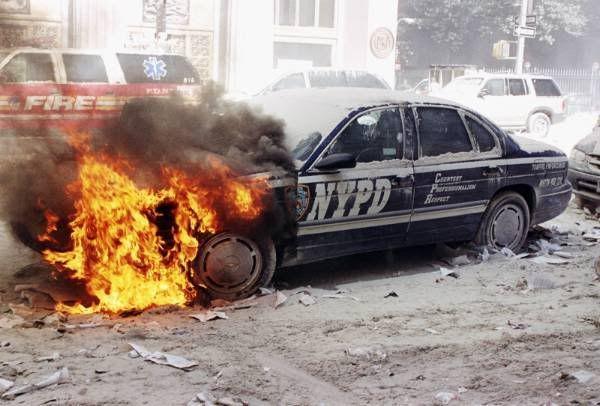 u2r2h blog: Toasted Cars